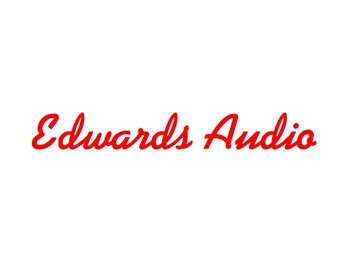 Edwards Audio